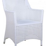 Porto-Arm-Chair