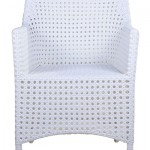 Porto-Arm-Chair1
