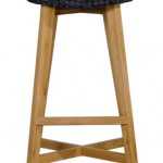 Skal-Barstool-Low-Back-Black1