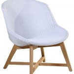 Skal-Lounge-Chair