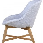 Skal-Lounge-Chair2