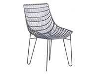 Buli Dining Chair