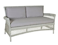 Babylon Sofa