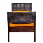 Bench-with-Leather-Weaved-(3)