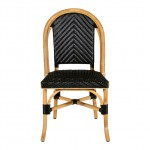 Black-Rattan-Chair-(1)