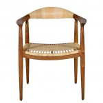 Danish-Arm-Chair-(1)