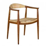 Danish-Arm-Chair