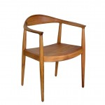 Danish-Arm-Chair-(2)