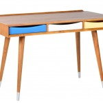 Denon-Writing-Desk-(2)