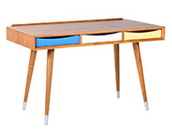 Denon Writing Desk
