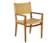 Hardy Arm Chair