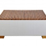 Inesi-Coffee-Table-(3)