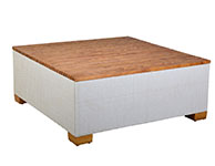 Inesi Coffee Table