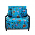 Lavina-Lounge-Chair-(1)