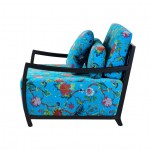 Lavina-Lounge-Chair-(3)