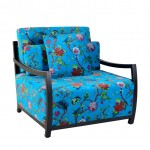 Lavina-Lounge-Chair