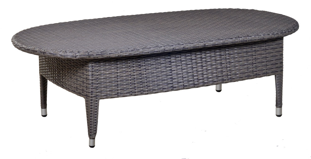 Marrakesh Coffee Table Tipota