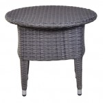 Marrakesh-Side-Table-(1)