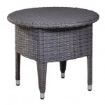 Marrakesh-Side-Table