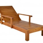 Pool-Sun-Lounger-with-Arm