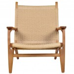 Roxy-Lounge-Chair-(1)