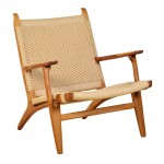 Roxy-Lounge-Chair