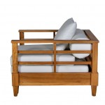 Wind-Arm-Chair-Bed-with-Chusion-(3)