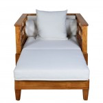 Wind-Arm-Chair-Bed-with-Chusion-(4)