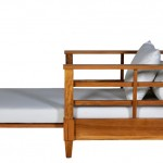 Wind-Arm-Chair-Bed-with-Chusion-(6)