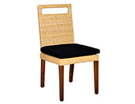 Zaira Dining Chair
