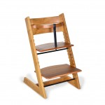 Baby-Chair-(2)-2