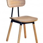 Boomerang-Dining-Chair