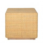 Box-Side-Table-(1)