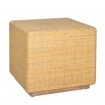 Box-Side-Table-(2)