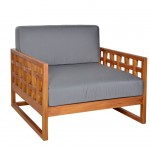 Kikapu-Lounge-Chair-(2)