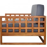 Kikapu-Lounge-Chair-(3)