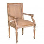 Laguna-Arm-Chair-(2)