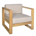 Lupe-Lounge-Chair-(2)