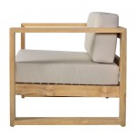 Lupe-Lounge-Chair-(3)