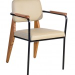 Popov-Dining-Chair