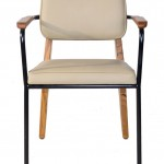 Popov-Dining-Chair1