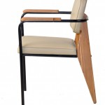 Popov-Dining-Chair2