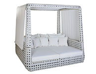 Votsalo Daybed