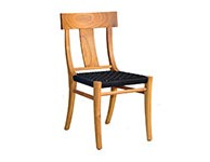 Greek Chair