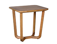 W-Side Table