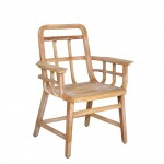 Nest-Arm-Chair-(2)