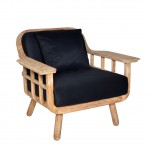 Nest-Lounge-Chair-(2)