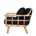 Nest-Lounge-Chair-(3)