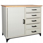 Outdoor-Cabinet-Small-with-Teak-Top-(2)