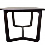 W-Dining-Table-Dark-Brown(3)
